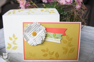 20130409_30630_Stampin_Up_Muttertag