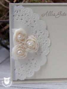 20130603_30983_Hochzeitskarte_Details