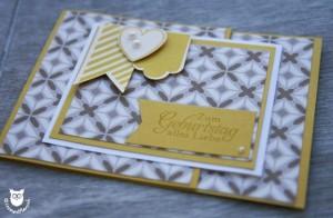 20130616_31243_Geburtstagskarte