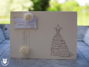 20130616_312451_Hochzeitskarte