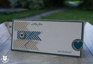 20130701_31579_Hochzeitskarte