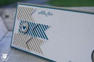 20130701_31582_Hochzeitskarte