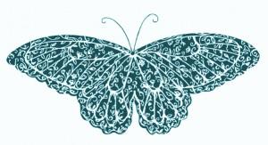 Best of Schmetterlinge_klein