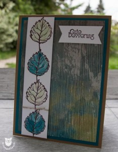 20130914_35196_Stampin_Up_Sour_Gently_Falling (1 von 1)