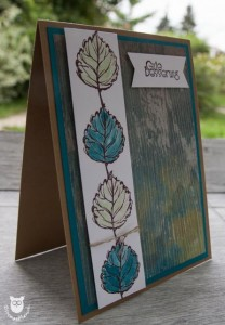 20130914_35202_Stampin_Up_Sour_Gently_Falling (1 von 1)