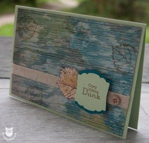 20130914_35207_Stampin_Up_Gently_Falling (1 von 1)