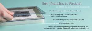 Stampin_Up-Magnetplatte