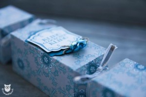 20131031_35727_Stampin_Up_Punch_Cracker