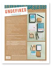 Undefined-FlyerTH_DE_1013