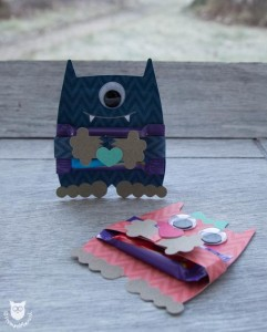 20130830_35082_Stampin_Up_Monster