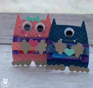 20130830_35086_Stampin_Up_Monster