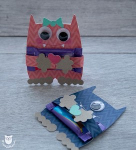 20130830_35087_Stampin_Up_Monster
