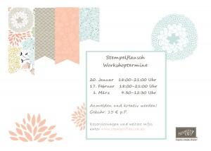 Stempelflausch_Postkarte_2-001