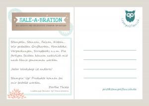 Stempelflausch_Postkarte_2-002