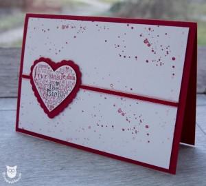 20140112_0884_Stampin_Up_Karte_Valentinstag