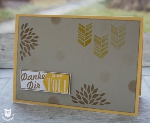 20140112_0898_Stampin_Up_Karte_Danke
