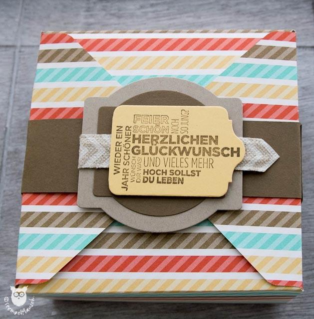 Box-flach1