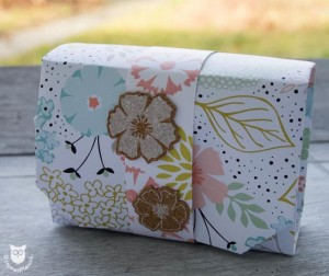 20140118_0947_Stampin_Up-Box