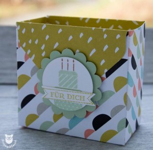 20140118_0968_Stampin_Up_Box_offen