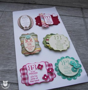 20140118_0990_Stampin_Up_Box_Card_Candy_Pootles