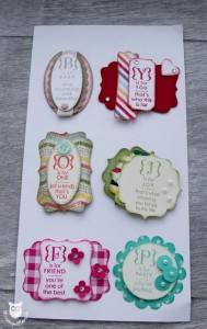 20140118_0995_Stampin_Up_Card_Candy_Pootles