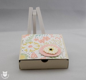 20140205_1166_Stampin_Up_Box