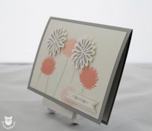 20140209_1204_Stampin_Up_Karte_Simple_Stams