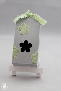 20140213_1322_Stampin_Up_Box_Tag_Topper