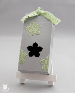 20140213_1324_Stampin_Up_Box_Tag_Topper