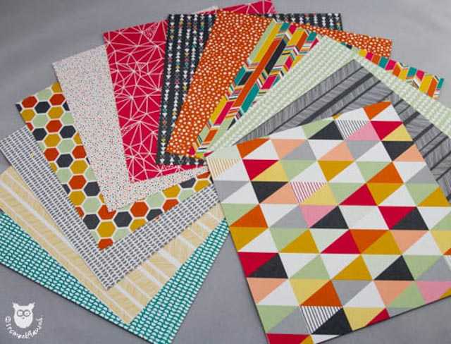 2014_07_15_24543_Stampin_Up_DSP_Konfetti_Party