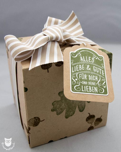 2014_09_14_26836_Stampin_Up_Punch_Box