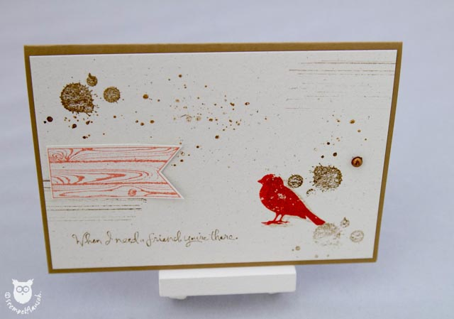 2014_10_12_27252_Stampin_Up_Karte_Happiness