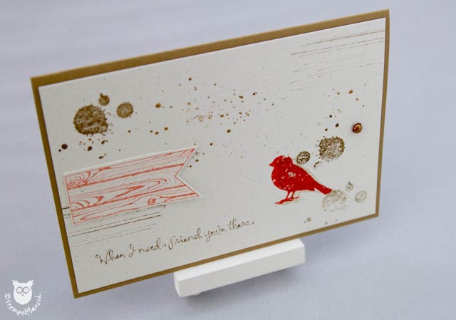 2014_10_12_27254_Stampin_Up_Karte_Happiness