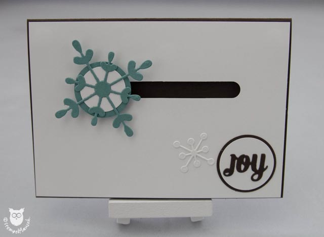 2014_10_30_27768_Stampin_Up_Spinner_Card