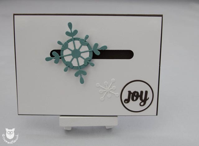 2014_10_30_27769_Stampin_Up_Spinner_Card