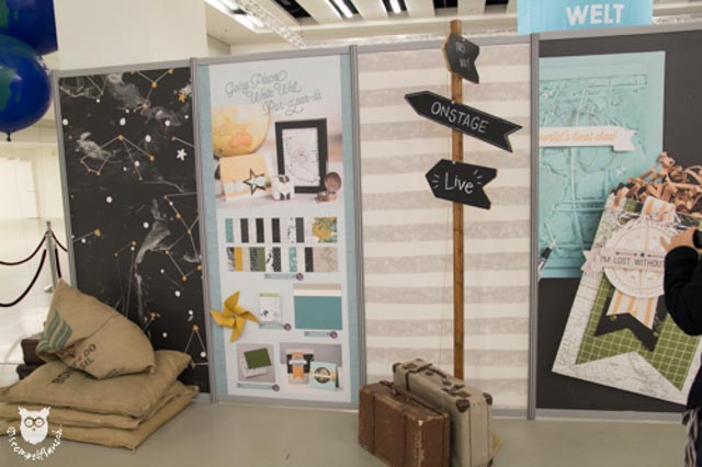2015_11_13_32164_Stampin_Up_On_Stage