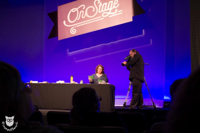 2015_11_13_32213_Stampin_Up_On_Stage