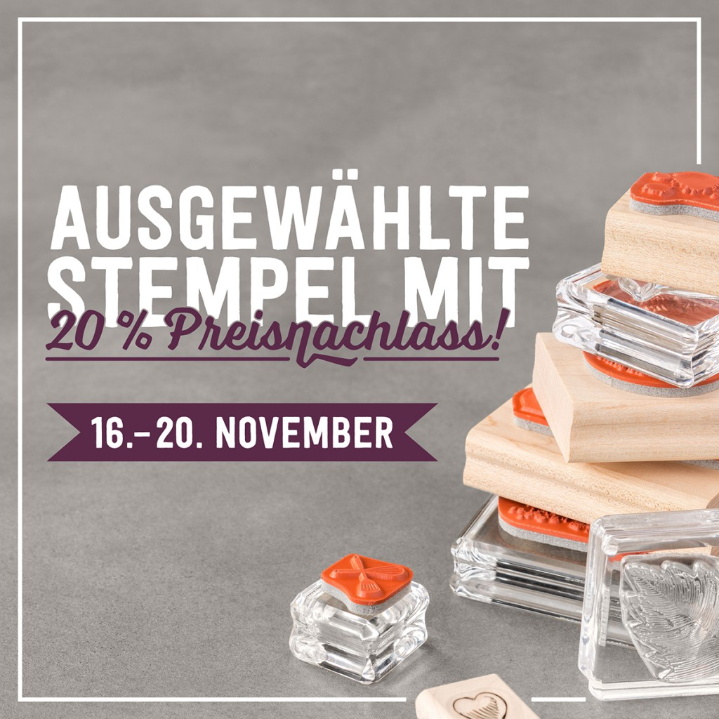 FB_20-Stamps_Demo_11.16.2015_DE