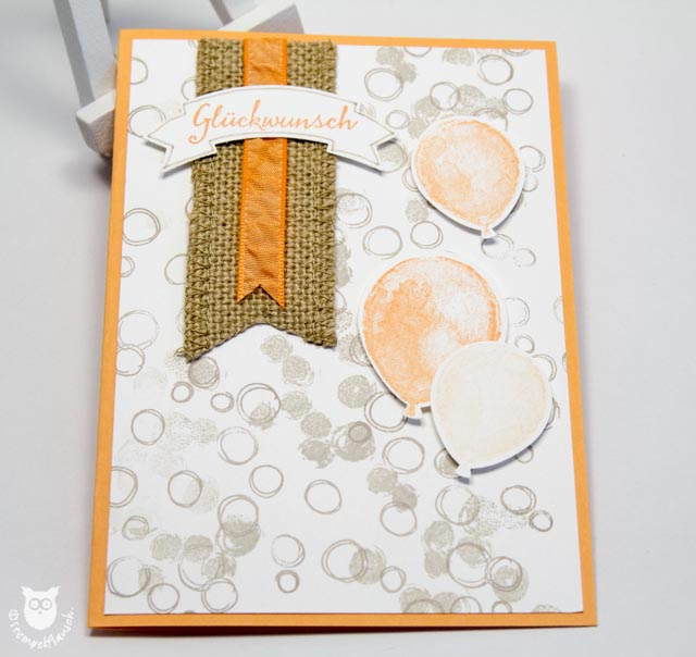 2016_05_22_34031_Stampin_Up_Karte_Ballons