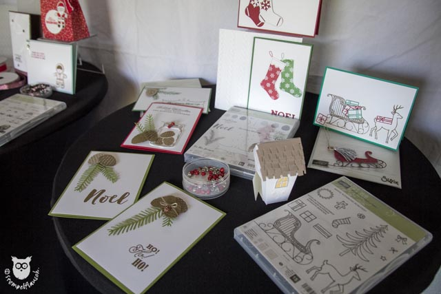2016_08_27_36185_Stampin_Up_Tag_offene_Tür